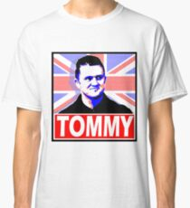 TOMMY Classic T-Shirt