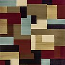 Brick by ProBEST