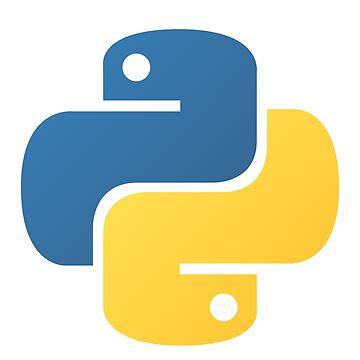 Python Programming by vladocar