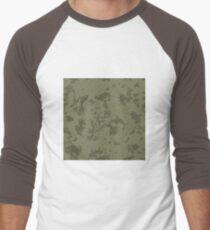 Grunge pattern T-Shirt