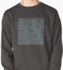 Grunge pattern Pullover
