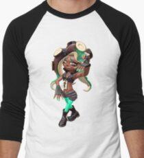 Splatoon 2 Marina T-Shirt