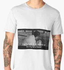 Cruel fortune! Men's Premium T-Shirt