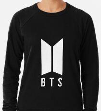 BTS - KPOP Lightweight Sweatshirt