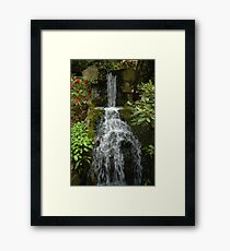 Compton Acres 5 Framed Print