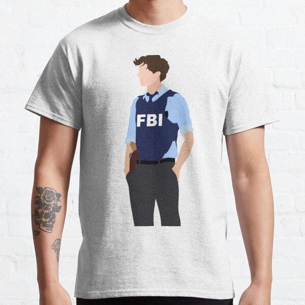 Reid Classic T-Shirt