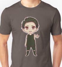 ONE OK ROCK TAKA (3) T-Shirt
