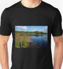 Gator Lake I T-Shirt