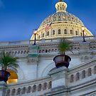 Capitol Hill by ishotit4u