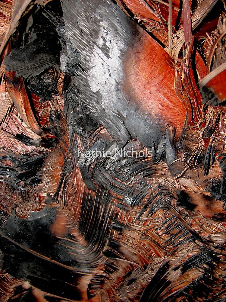 Dragonheart by Kathie Nichols