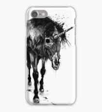 Zombiecorn iPhone Case/Skin