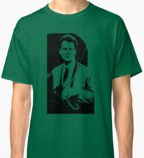 Ray Stantz Classic T-Shirt