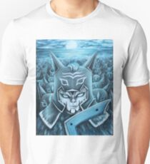 Chief Sokka Avatar the Last Airbender T-Shirt