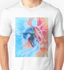 Twinrova Ocarina of Time T-Shirt