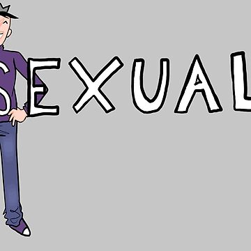 Asexual Jughead by Dollop-Merlin