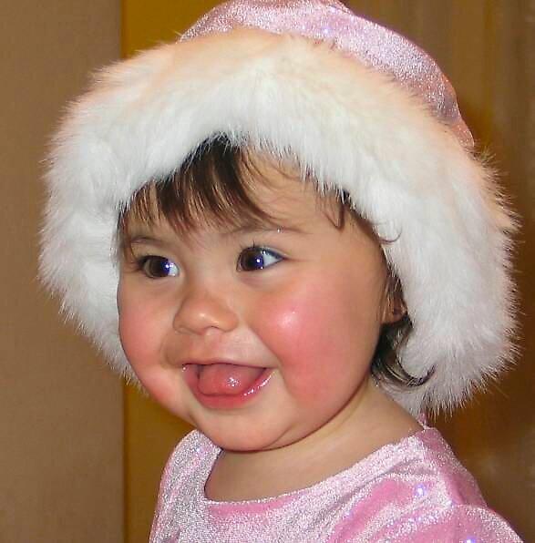 Happiest Girl by Deborah  Allen