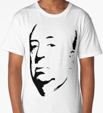 Alfred Long T-Shirt