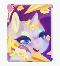 Rarity: Letter from Coco iPad Case/Skin