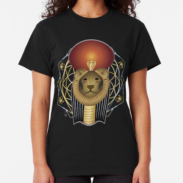 Sekhmet Classic T-Shirt