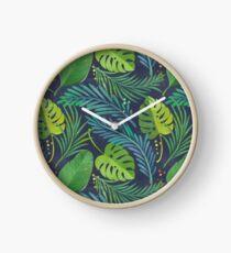 Reloj Selva