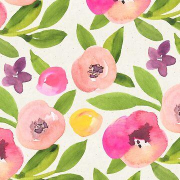 Der Frühling kommt! von irtsya