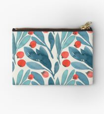 Bolso de mano Winterberries
