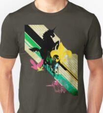 Unicorn T-Shirt Unisex T-Shirt