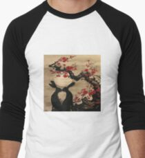 Rabbits In Love T-Shirt
