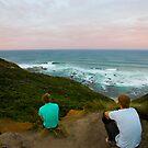 Surf Check by Matt Ryan