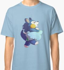 Mabel Able Classic T-Shirt