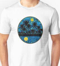 Evening Sanctuary Unisex T-Shirt