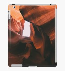 IN THE MOUTAINS MODERN PRINTING 1 Pc #27102660 iPad Case/Skin