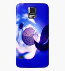 Absence de Particule Case/Skin for Samsung Galaxy