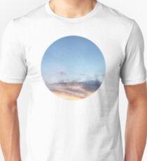 Alpine evening T-Shirt
