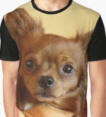 Richie Graphic T-Shirt