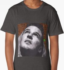 Witt Lowry Long T-Shirt