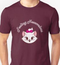 Feeling Meowvelous T-Shirt