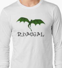 GoT - RHAEGAL T-Shirt