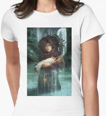 The Apothecary's Bushel T-Shirt