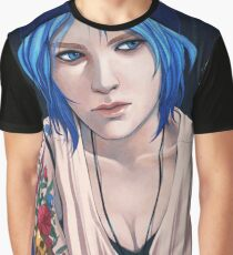 life is strange  Graphic T-Shirt