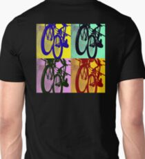 Cycling for 4 T-Shirt