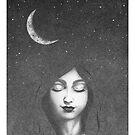 Midnight Dream by Dina June Toomey