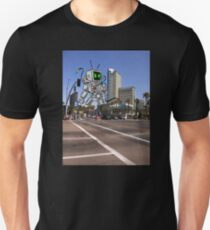 TVbot T-Shirt