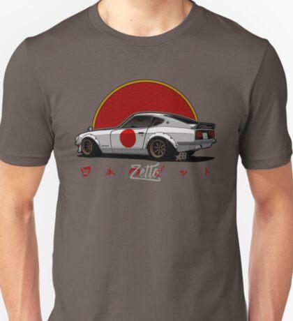 Nihon Zetto T-Shirt