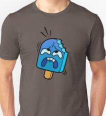 Brain Freeze! T-Shirt