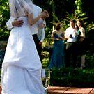 1st Dance by Jonicool