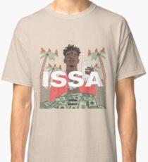 issa album cover Classic T-Shirt