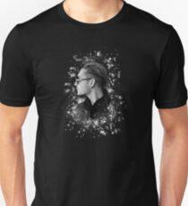 Splash of Color - Bill Kaulitz T-Shirt