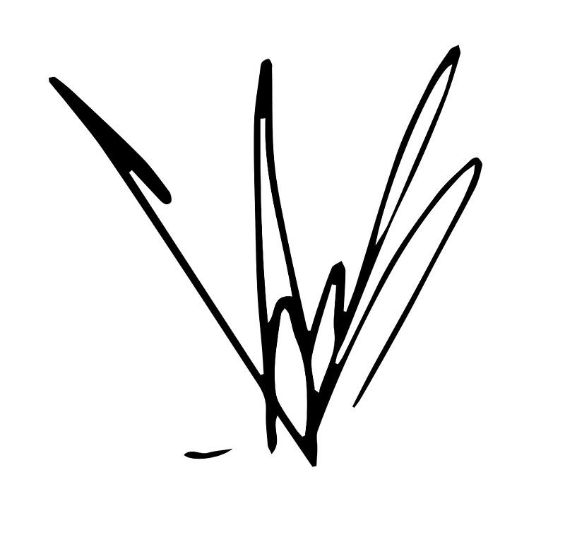 Chris Cornell Signature : chris cornell signature stickers by sydpascy redbubble ~ Russianpoet.info Haus und Dekorationen