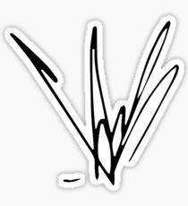 Chris Cornell Sticker